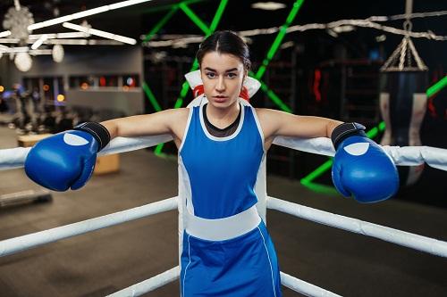 Les avantages de suivre des cours de boxe à Marseille