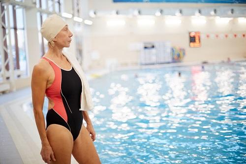 Coaching Aquatique