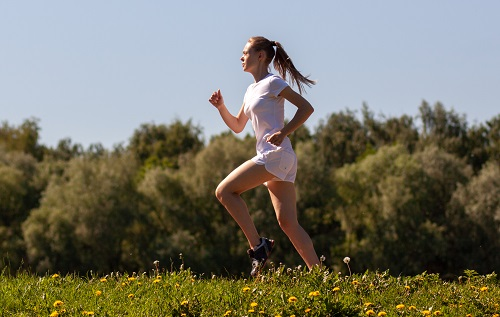 Equipements indispensables de running à Paris